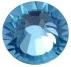 premium aquamarine.png