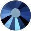 premium blue jet hematite