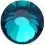 premium blue zircon