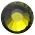 premium olivine