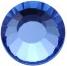 premium sapphire sv