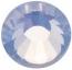 premium white opal